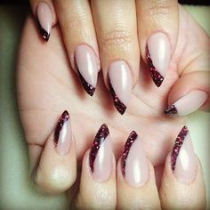 Buy Nails nifty at every age picture trends