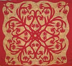 Pacific Rim Quilt Company sells Hawaiian quilt patterns, applique quilt patterns as well as quilting fabrics, Aurifil thread, instructional DVD's and notions. Hawaiian Quilt Patterns, Applique Quilt Patterns, Hawaiian Quilts, Applique Designs, Quilting Designs, Aplique Quilts, Paper Snowflakes, Cutwork, Afghans