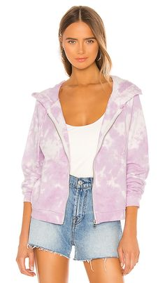 Polly Puffer Jacket Dusty Pink US 2 Dusty Pink in 2020