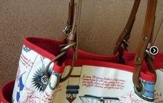 Pojedyncze ramię noszone z pakiet - One-Stop - Uchwyty do torebek