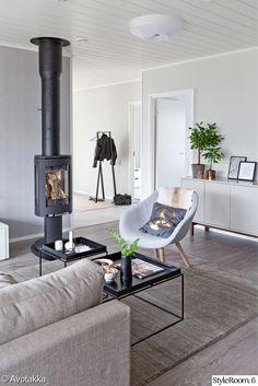 takka,design,olohuone,sohva,oleskelutila
