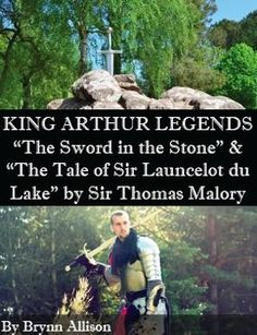 malory essay Le morte d'arthur sir thomas malory le morte d'arthur essays are academic essays for citation these papers were written primarily by students and provide.