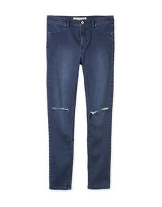 Food, Home, Clothing & General Merchandise available online! Denim Jeans, Skinny Jeans, Jeggings, Pants, Clothes, Women, Fashion, Skinny Fit Jeans, Tall Clothing
