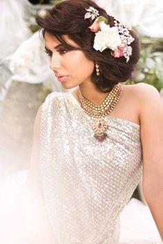 Beautiful #Ensemble by Mina Hasan http://www.facebook.com/MinaHasanStudio #Pakistan