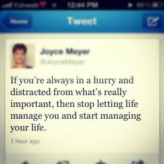 joyce meyer quotes   images of joyce meyer quotes tumblr wallpaper