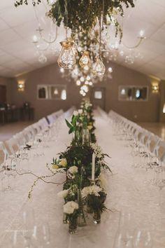 Wedding Venue Decorations, Wedding Venues, Table Decorations, The Greatest Showman, Cap, October, Wedding Reception Venues, Baseball Hat, Wedding Places