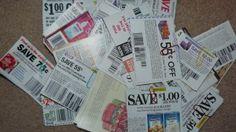 Learn coupon lingo