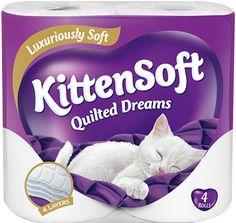 Image result for toilet paper packaging design