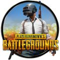 PUBG Mobile hack is finally here and its working on both iOS and Android platforms. This generator is free and its really easy to use! Mobile Generator, Point Hacks, Play Hacks, App Hack, Gaming Tips, Android Hacks, Hack Online, Mobile Game, Cheating