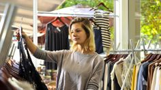 I actually thing this would apply to any business, whether they offer products or services. 9 Things Small Retailers Must Know to Survive and Thrive http://smallbiztrends.com/2014/03/things-small-retailers-must-know.html http://facebook.com/4thedealcutters