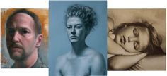 TAFA Sponsors Portrait Category in ARC Salon http://www.tafastudio.org  The Texas Academy of Figurative Art is pleased to sponsor the first, second and third place awards for the Portraiture Category in the ARC Salon.