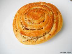 Feta maanzaad broodjes (via Bloglovin.com )