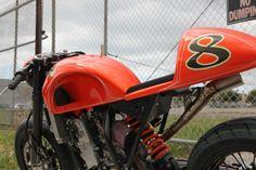 KTM-525-EXC-10_Original.jpg
