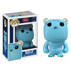 Disney Pop Figures | Disney, etc.: Pixar POP! figures to enter Disney Stores, empty my ...