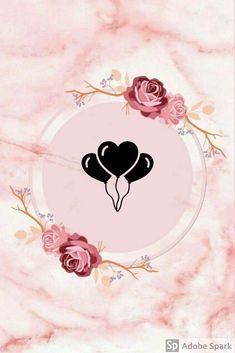 Pink Instagram, Instagram Logo, Instagram Feed, Bear Wallpaper, Wallpaper Iphone Cute, Cute Wallpapers, Instagram Symbols, Cute Good Morning Quotes, Artsy Photos