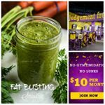 Kick start  with healthy fat busting smoothie and Planet FitnessClick for recipe link in profile AD Join planetfitness for only  down and  a month with no commitment But hurry only available for NEW MEMBERS who sign up January thplanetfitness judgementfreezone fitness gym healthylife healthy smoothie greensmoothie fatburning exercise resolution fit foodporn foodblogger foodie foodpic lowsugar lowcarb noexcuses workout