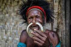 The Baliem Valley, West Papua West Papua, Travel Videos, Backpacker, Backpacking