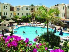 Amr Sinai Hb Ai 3 Sharm El Sheikh Vacanta Egipt - Demipensiune Half Board- amplasat la 20 km de aeroportul Sharm El Sheikh .