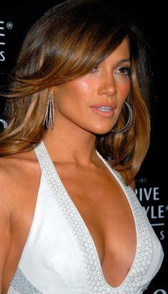 * Jennifer Lopez - EVASION IMAGES / MUSIQUE / PPS