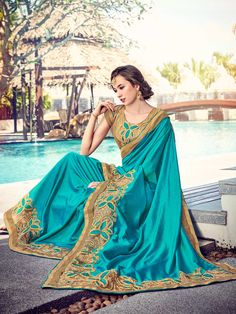 #Ciaro #Sydney #Detroit #Newjersey#Torronto #Leeds #Seattle#Banglewale #Desi #Fashion #Women #WorldwideShipping #online #shopping Shop on international.banglewale.com,Designer Indian Dresses,gowns,lehenga and sarees , Buy Online in USD 48.77