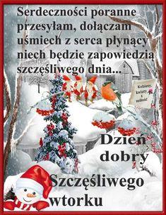 Christmas Wreaths, Christmas Ornaments, Cute Gif, Humor, Holiday Decor, Funny, Polish, Vitreous Enamel, Christmas Jewelry