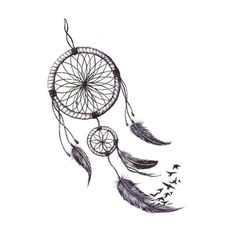 Temporary Tattoos Body Art Fake Dreamcatcher Tattoo Stickers Waterproof  Levert Dropship Y629. Yesterday's price: US $0.38 (0.31 EUR). Today's price: US $0.29 (0.24 EUR). Discount: 23%.