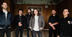 Review: The War on Drugs Bliss Out, Go Big on 'A Deeper Understanding' #headphones #music #headphones