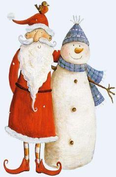 gazette94: free pattern Christmas Cartoons, Christmas Clipart, Christmas Printables, Christmas Themes, Holiday Crafts, Christmas Holidays, Christmas Decorations, Snowman Clipart, Whimsical Christmas