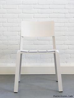 tri-chair by furniture.lab