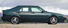 '95 Saab 9000 Aero Saab 9000 Aero, Car Makes, Motor Car, Transportation, Classic Cars, Automobile, Board, Beautiful, Autos