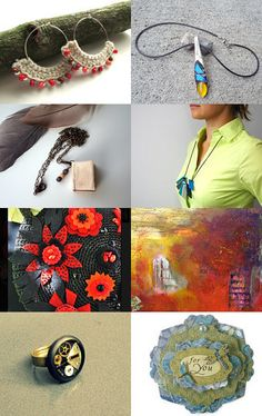 Indian motifs by Patricia Smith on Etsy--Pinned with TreasuryPin.com