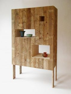 Furniture Design Articles - Daily Design Joint - page 4