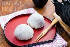 http://www.justonecookbook.com/recipes/daifuku/