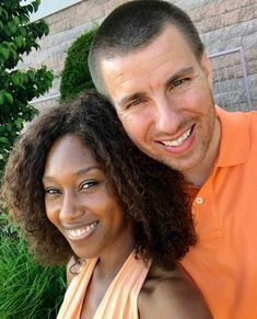winifrede black women dating site Join blackcupid today and become a part of the most exciting black dating and black chat network in the usa with a free membership on blackcupid you can browse our black personals to find the sexy black singles you've been looking for.