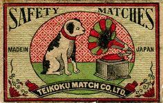 Google Image Result for http://1.bp.blogspot.com/-QWYAhjG41lM/TtZvaBF3udI/AAAAAAAABgo/1aVaFd4R-Ok/s400/dog-phonograph-japan-matchbox-label.jpg