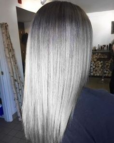50 shades of Fanola 6.11 + 5.11 + Silver Mid: 8.11 + silver End: 10.11 + silver http://www.hairbeautyink.com.au/#utm_sguid=167948,d2d1367d-37b2-c672-c469-918bbf0c9fb2