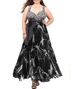 One of countless options for your next dress.  #marbledress #marbleprint #fancydress #dress  #womensfashion #fashion #dresses #specialoccasion #wedding #custommade #madetomeasure #beauty #beautiful #gorgeous #dressup #plussize #plussizeclothing #plussizedress  #sleeveless #polkadots couturme.com Fancy Dress, Dress Up, Next Dresses, Marble Print, Beautiful Gorgeous, Plus Size Outfits, Custom Made, Special Occasion, Custom Design