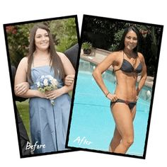 """Burn Belly Fat Without Exercise and an Impossible Diet. By reading the title """"Burn Belly Fat Without Exercise"""" you must have understood that in this post today Weight Loss Goals, Fast Weight Loss, Weight Loss Transformation, Fat Fast, Start Losing Weight, Lose Weight, Ketosis Supplements, Tv Doctors, Pose"""