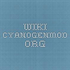wiki.cyanogenmod.org Galaxy S2, Samsung Galaxy, Tech Companies, Company Logo, Logos, Logo