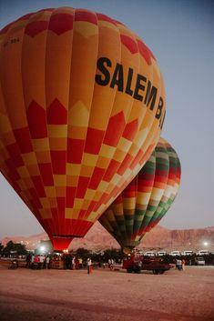 Spring Front Door Wreaths, Spring Wreaths, Balloon Rides, Air Balloon, Sharm El Sheikh, Luxor, Day Tours, Cairo, Alexandria