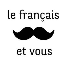 Des idées pour apprendre et enseigner la langue française. #FLE