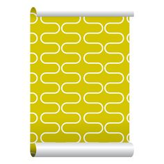 Self-adhesive Removable Wallpaper Ripple by EazyWallpaper on Etsy