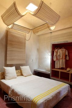 Bedroom Interior Design Ideas (357)   https://www.snowbedding.com/