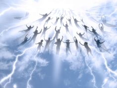 The Rapture and the Thief in the Night - Complete Movie   .  Prophecy Update Videos