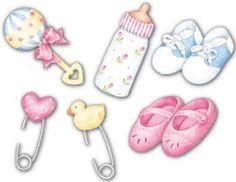 Imagenes de cosas de bebe para imprimir-Imagenes y dibujos para imprimir