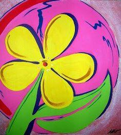 flor | 10.11.2007