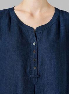 Salwar Neck Designs, Neck Designs For Suits, Kurta Neck Design, Neckline Designs, Kurta Designs Women, Dress Neck Designs, Blouse Designs, Simple Kurta Designs, Kurtha Designs