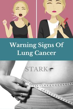 Lung cancer is by far one of the most dangerous cancers a person can develop; the American Cancer Society estimates that approximately 1 in 4 cancer deaths are the result of lung cancer. While anyone can get lung cancer, people who smoke are the most at-risk. Although only a doctor can diagnose cancer, if you believe you are at risk, there are 8 common signs of lung cancer of which you should be aware. Interior Design Website, Restaurant Interior Design, Commercial Interior Design, Interior Design Services, Kitchen Interior, Signs Of Lung Cancer, Design Websites, Designer Swimwear, Body Fitness
