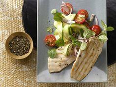 Low Carb Abendessen | eatsmarter.de