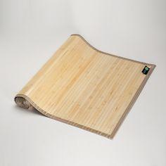 6e8877e08c Kulae Outdoor Yoga Mat Yoga Equipment, Outdoor Yoga, Yoga Journal